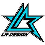 la_design_store