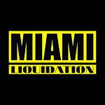 Miami Liquidation