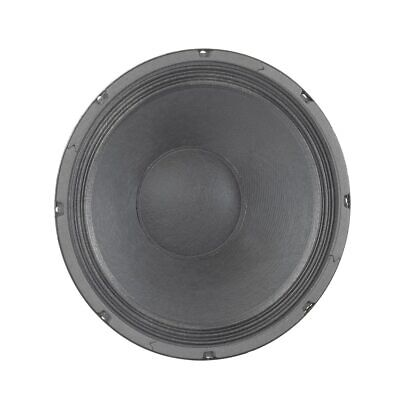 Eminence Eminence Kappa Pro 10A Replacement Speaker