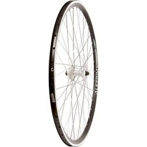 Front Bicycle Wheel - 36H