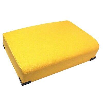 Restoration Quality John Deere 520 620 720 530 630 Float Ride Seat Cushion