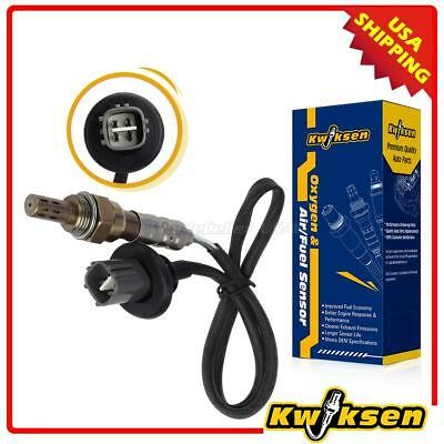 Oxygen Sensor 13353 234-4623 Downstream For Toyota Camry 3.0l 1992-1996