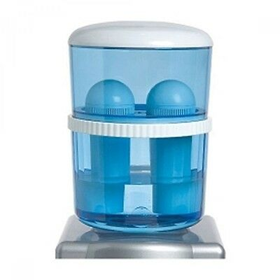 ZeroWater ZJ-20 Bottle Filtration System