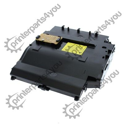 Hp Laser Scanner - New HP Laser /Scanner Unit Assembly M452NW M452DN M452DW M477FNW M477FDN M477FDW