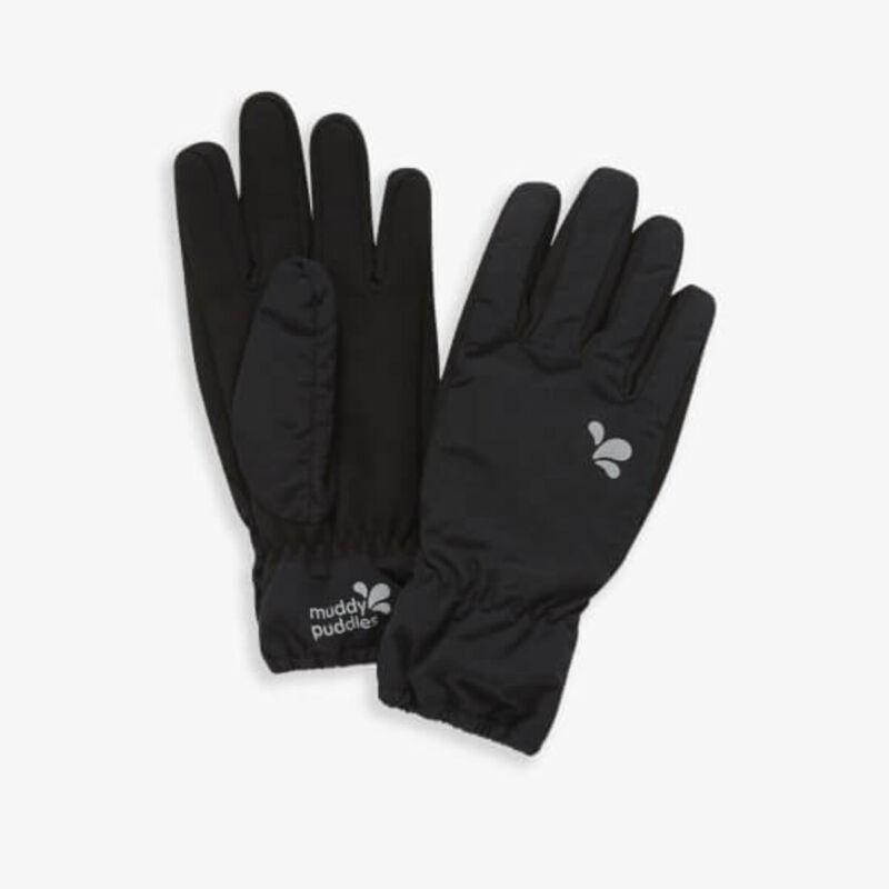 Muddy Puddles Childrens Waterproof Gloves