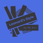 Leonard-s_Style