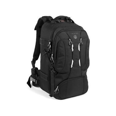 Tamrac Anvil 27 Photo/Laptop Backpack with Belt