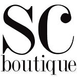 SC Boutique Inc