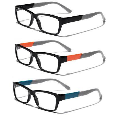 Non Prescription Clear Lens Fashion Women's Eye Glasses Small Face or Girls (Fashion Non Prescription Glasses)