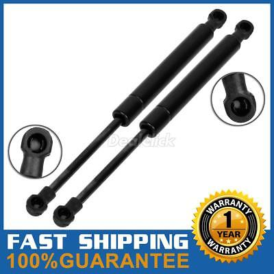 Fits Nissan 350Z Convertible 04-09 Trunk Gas Lift Supports Struts Prop Shocks