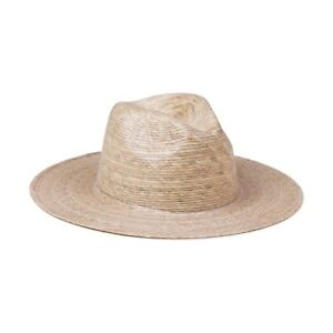 Lack Of Color - Palma fedora Maroubra Eastern Suburbs Preview