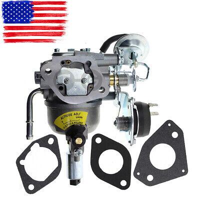 Carburetor Carb 541-0765 141-0983 For Marquis Hgj Series Onan Rv Generator
