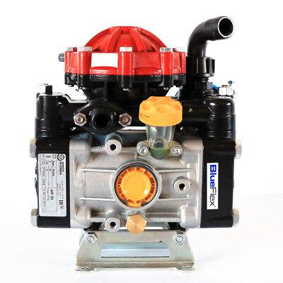 Annovi Reverberi Diaphragm Pump Ar30-sp