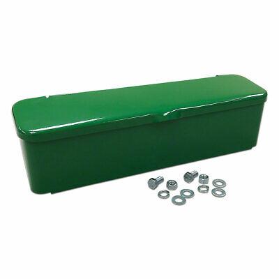 Tool Box 1010 2010 3010 4010 4020 5020 3020 4320 4520 6030 4620 John Deere 3663