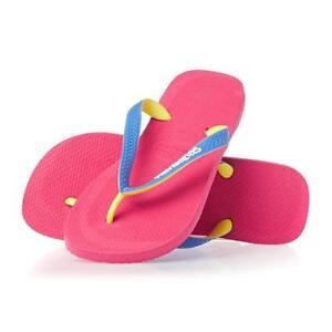 6075dc57457 Women s Havaianas Flip Flops
