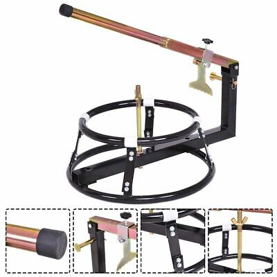 NEW Portable Motorcycle Bike Tire Changer/ Bead Breaker 16