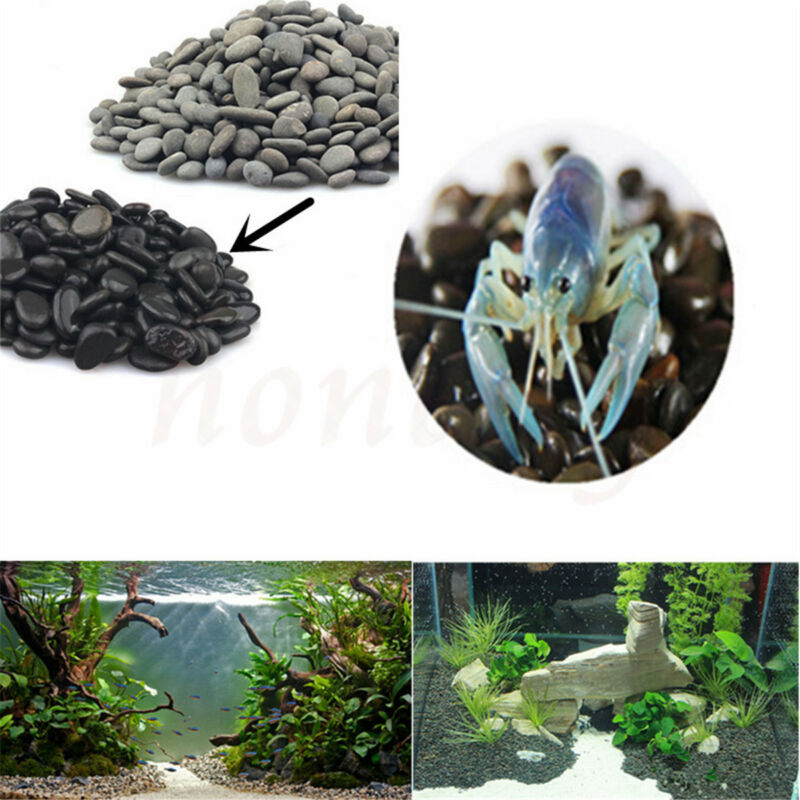Brave Electric Aquarium Fish Tank Battery Gravel Cleaner Washer Vacuum Syphon Goods Of Every Description Are Available Outdoor Tools Camping & Hiking
