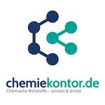 chemiekontor