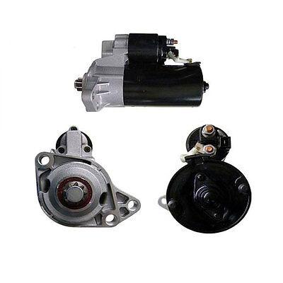 buy volkswagen caddy starter motors for sale volkswagen. Black Bedroom Furniture Sets. Home Design Ideas