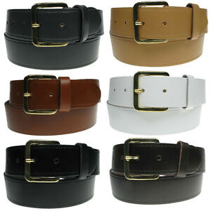 New-Genuine-Full-Grain-Mens-Leather-Belt-Made-in-the-UK