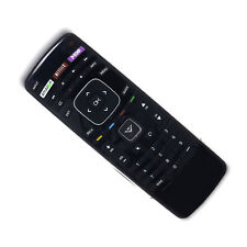 Generic Remote Control for VIZIO Smart TV E420I-A1 E500I-A1 E601I-A3 E470I-A0