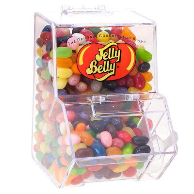 Jelly Belly Mini Bean Bin, 3.5 oz
