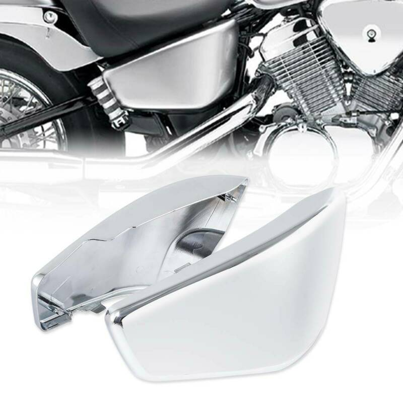 """10/"""" x7.25/"""" Front Air Intake ABS Unpainted White Hood Scoop Vent For Toyota Lexus"""
