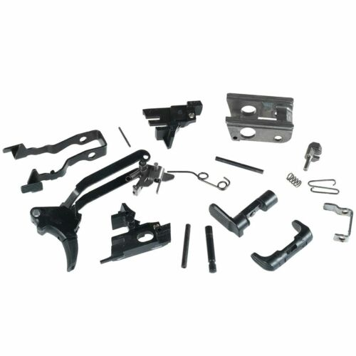 FNS 40S&W & 9MM  PARTS KIT SLIGHTLY USED (FN40PK)