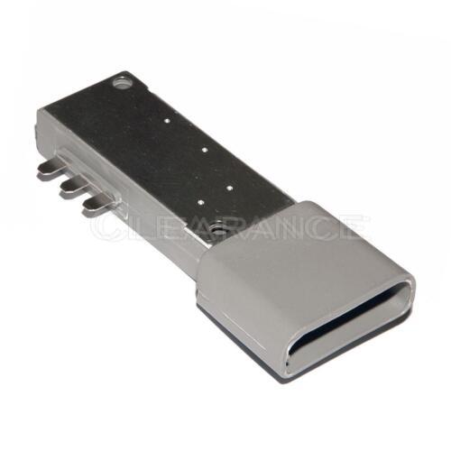 Ignition Control Module escort lynx FORD/MERCURY/LINCOLN 83-93 TRUCK/CARS LX218
