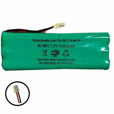 Swingline 48201 Battery Pack Replacement For Stapler