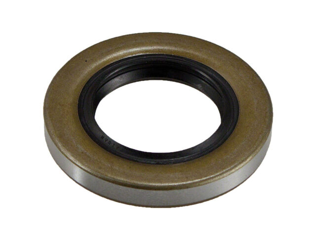BRAKE PINION SHAFT OUTER SEAL 1010 2010 AM2924T AT