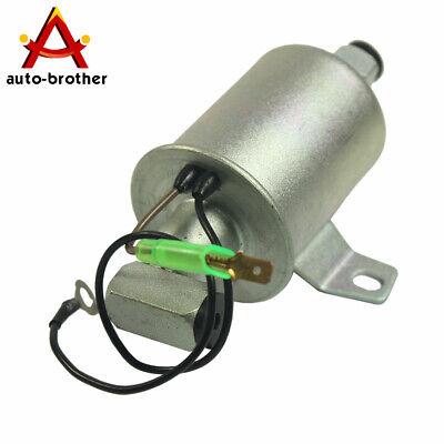 New Fuel Pump Replaces Onan 149-2331-03 149-2331 For Onan Generator 3.5-5.5 Psi