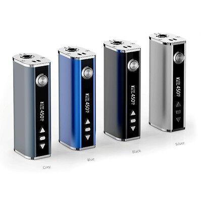 eleaf iStick 40W Express Kit TC 2600mAh Box Mod e Zigarette Akkuträger Akku Vape - Express Akku