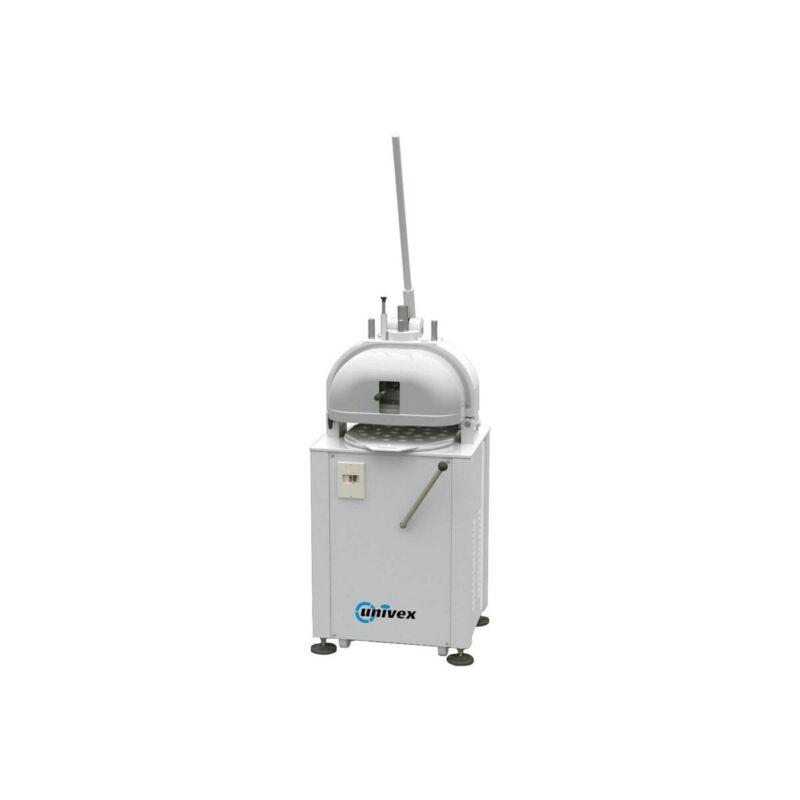 """Univex SBDR18 39"""" Dough Divider Rounder"""