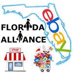 Florida Alliance e B a y Store