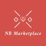nbmarketplace