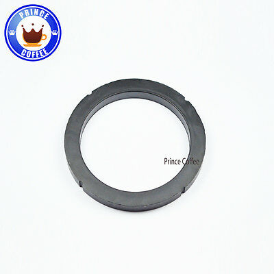 Rancilio Silvia Group Head Portafilter Gasket 8mm For Espresso Machine