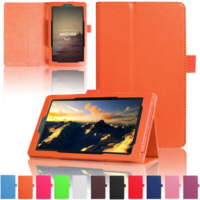 For Amazon Kindle Fire 7 2017 7th Gen 7