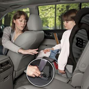 KFZ Sicherheitsgurt-Alarm KINDER Gurtalarm KIDS Guard Alarm Sicherheitsgurtalarm