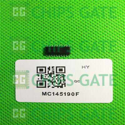 1pcs Motorola Mc145190f Sop-20 1.1 Ghz Pll Frequency