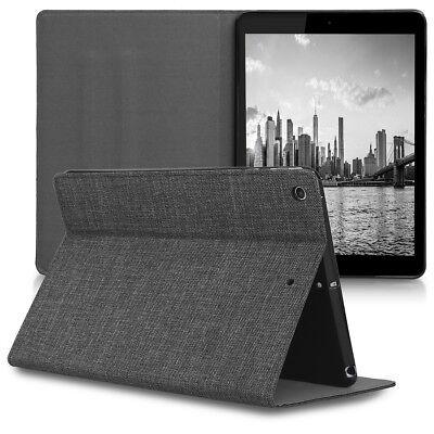 Hülle für Apple iPad 9.7 2017 2018 Tablet Cover Case Ständer Schutzhülle Tab PC