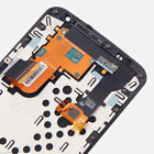 Motorola Cell Display: Lens Screens Parts for Motorola