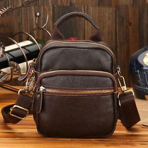 Ipad Shoulder Bag Ebay 64