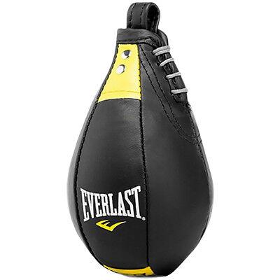 (Everlast Boxing Professional Kangaroo Speed Bag - 6
