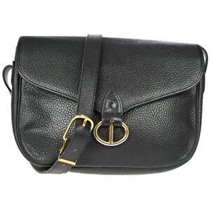 Vintage Dior Bags