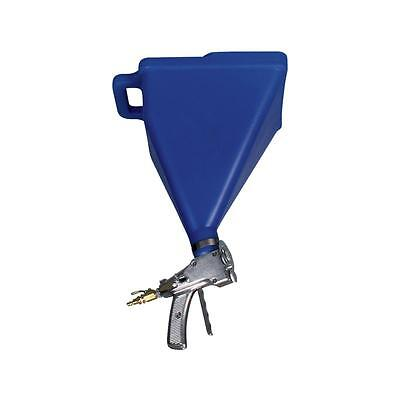 Marshalltown Drywall Hopper Gun