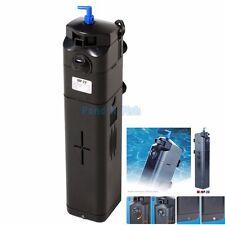 SunSun JUP-23 13W UV Sterilizer Submersible Pump 150gal Aquarium Fish Tank