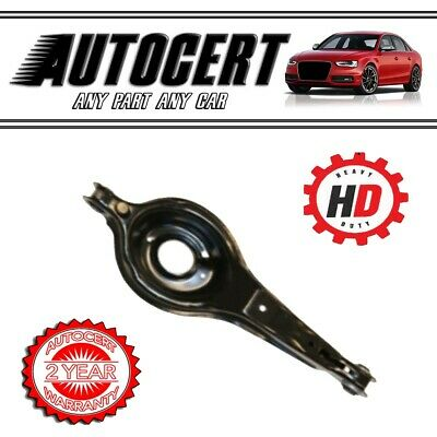 VOLVO S40 04-13 REAR LOWER SUSPENSION CONTROL ARM / WISHBONE x1 LH or RH