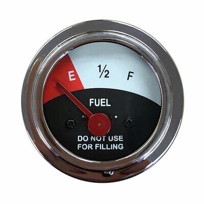 Fuel Gauge 2510 8020 3020 4020 5010 5020 500 600 1010 2010 John Deere Jd 3462