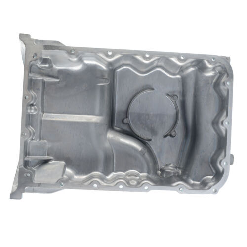 Engine Oil Pan For Acura TL 04-06 3.2L Accord 2003-2007